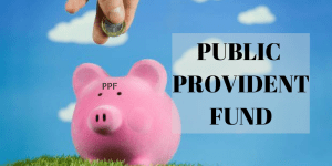 PPF – All that you need to know about this tax saving investment