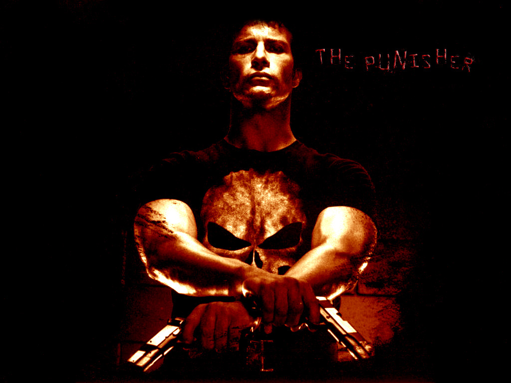 https://i2.wp.com/www.unp.co.in/attachments/f96/1995d1181153907-the-punisher-the-punisher.jpg