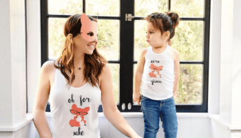 """Why """"Mom Life"""" Drove Me Crazy – Unpacified"""