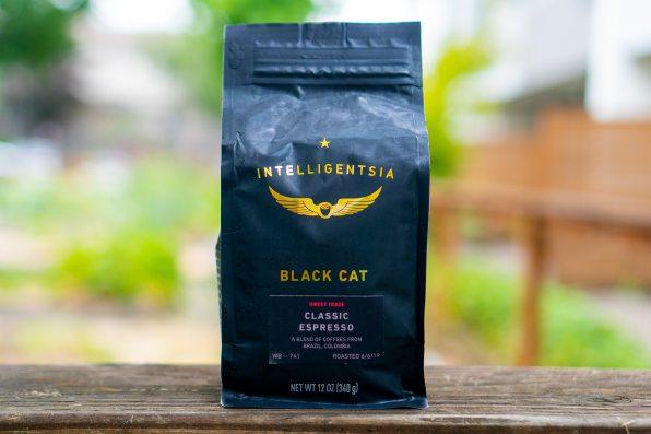 Unpacking-Coffee-073-Intelligentsia-Black-Cat-Coffee-Outside