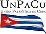 UNPACU (Unión Patriótica de Cuba)