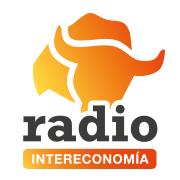 Radio Intereconomía - Logo