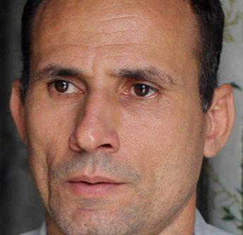 José Daniel Ferrer - Secretario Ejecutivo de la UNPACU