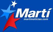 Martí Noticias