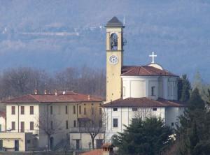 P1030269_parrocchiale_web