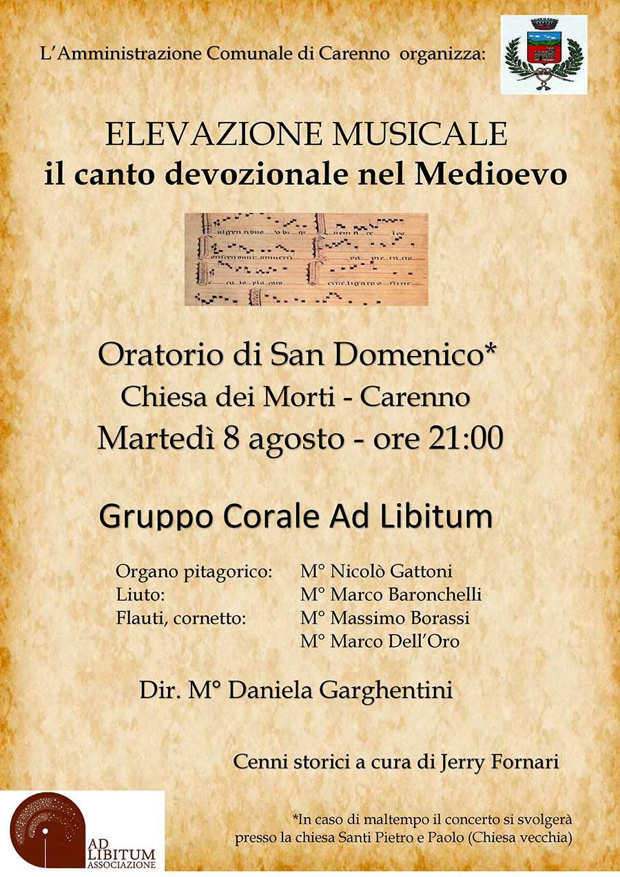carenno_locandina-page-0