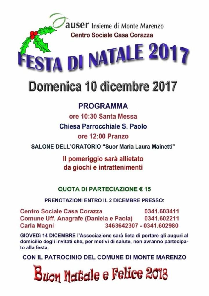 festa_natale_2017