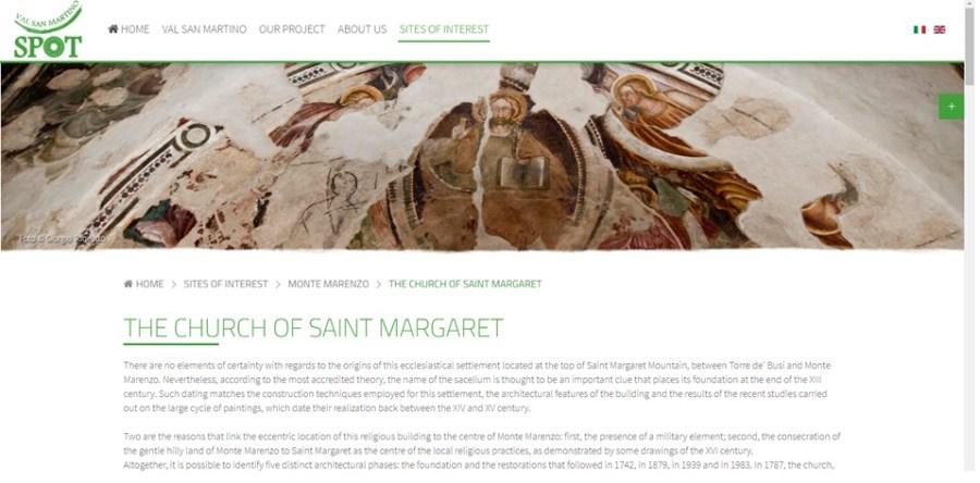 saintmargaret