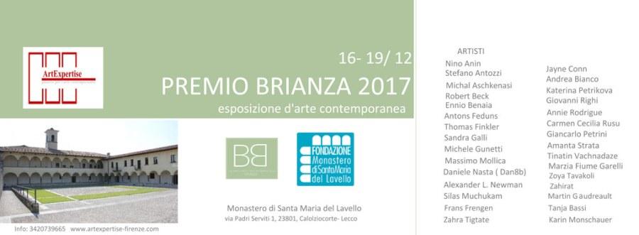 locandina-premio-brianza_web