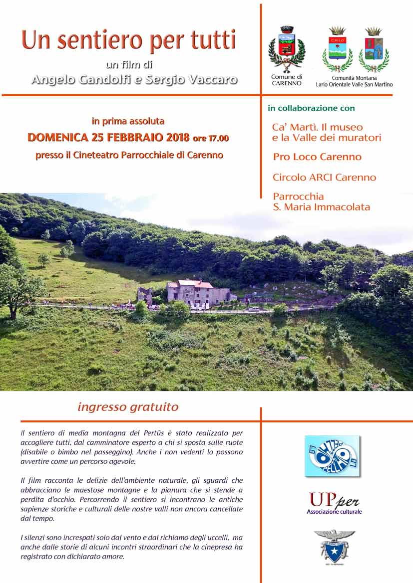 prima_film_sentiero_web