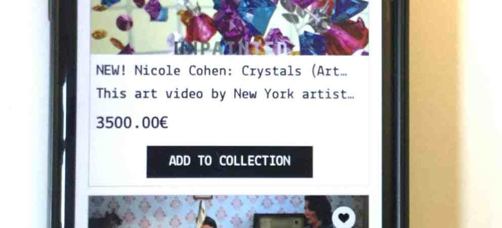 unpainted-prsentiert-digitale-kunst-app