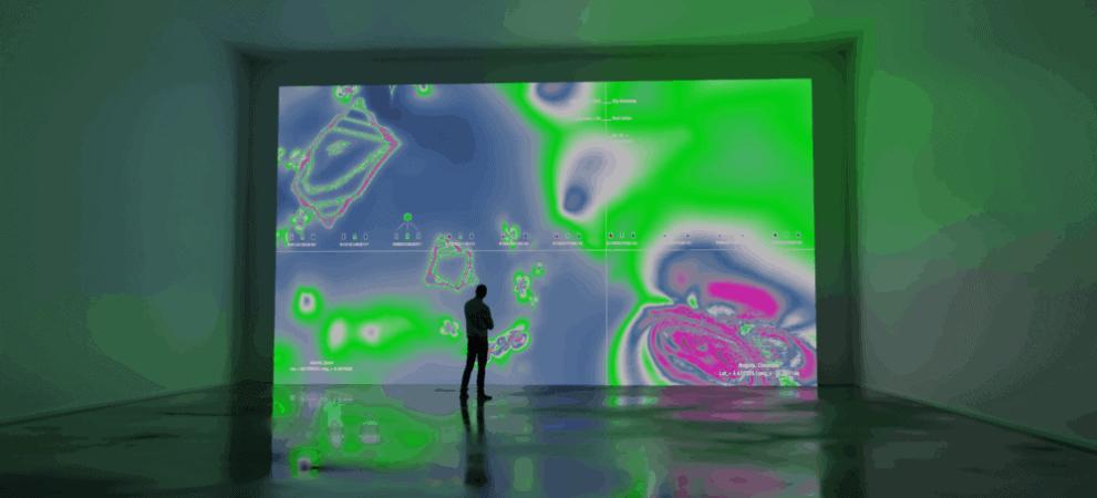 digitale-kunst-auswhlen-kaufen-und-handhaben