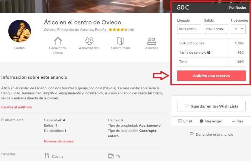 Airbnb_Solicita-reserva