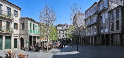 Plza.Verdura_Pontevedra