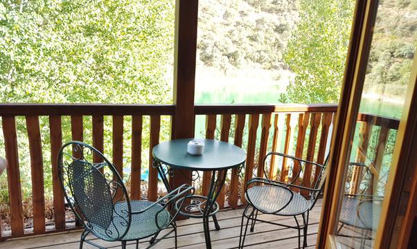hotel_albamanjon_terraza