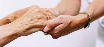 L'Evoluzione del sé, dalla genitorialità alla senescenza – Il Caregiver –