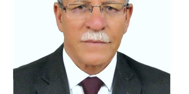 محطات نضالية لنقابة إنباف بقلم الأستاذ مسعود عمراوي