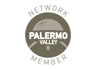 networkmember