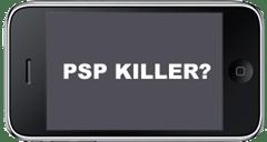PSPKILLER