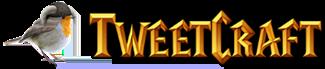 TweetCraftLogo