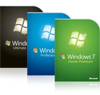 windows7boxart