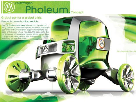 pholeum01