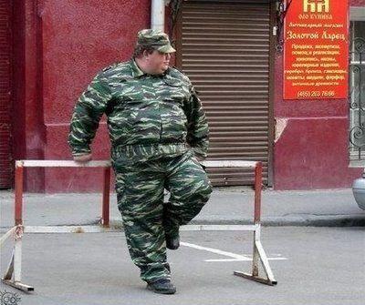 fattrooper