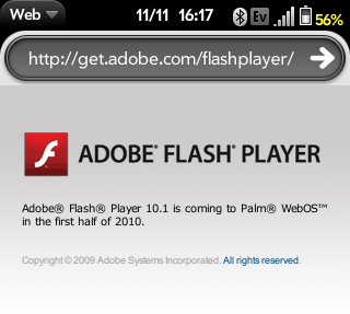flash-10-webos