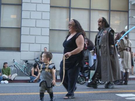 klingon-parents