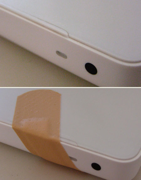 macbook-linjera