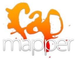 fapp_mapper_perverts