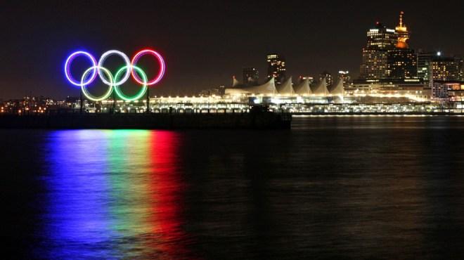 olympics-vancouver-4
