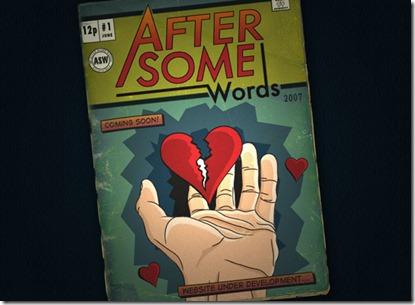aftersomewords2