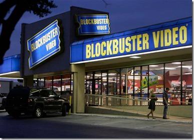blockbuster_video_store