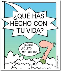 twitter_dios1