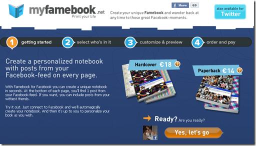 facebook-libro-impresion