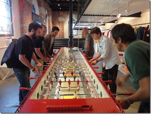 22-Person-Nike-Foosball-Table_1