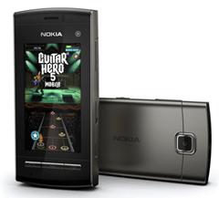 nokia-5250-tactil-2