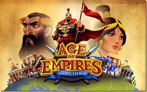 oge-of-empires-online