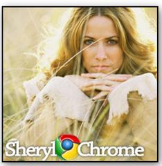 sherylchrome