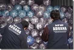 aduana