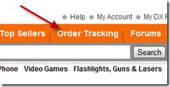 dealextreme-menu-tracking