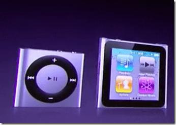 new-ipod-shuffle-ipod-nano