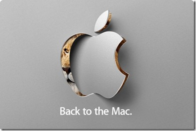 back-to-mac-apple-event