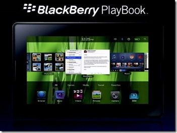 rim-playbook-blackberry-tablet
