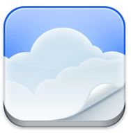 cloudreaders-logo-ipad-app