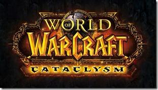 wow-cataclysm