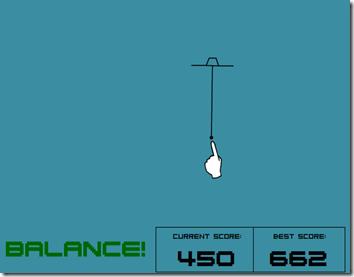 balance-flash-game