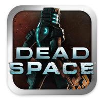 deadspace-princ