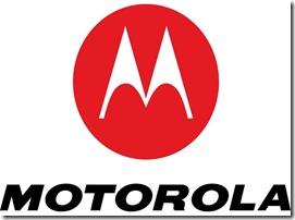 re-motorola-logo